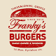 Download Franky's BURGERS For PC Windows and Mac