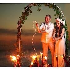 Wedding photographer Ayşegül Aydın (Bogaziciphoto). Photo of 07.11.2017