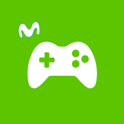 Modo Gaming file APK Free for PC, smart TV Download