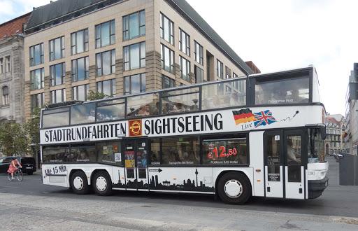 sightseeing-bus-berlin.jpg - A sightseeing bus in Berlin.