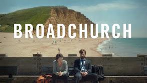Broadchurch thumbnail