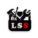LSS Helper icon