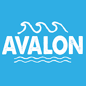 Avalon Pools