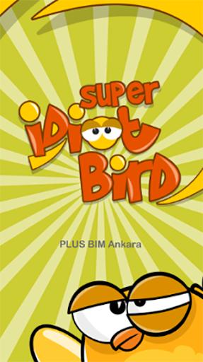 Super idiot bird  screenshots 24