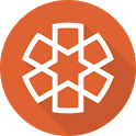 United Hatzalah icon