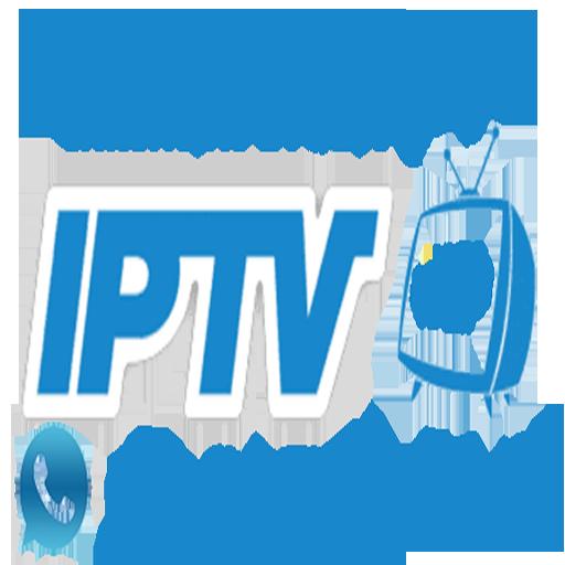 Baixar IPTV-IPTV lista iptv para Android