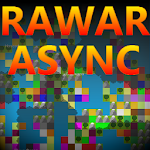 RAWAR ASYNC (beta) Icon