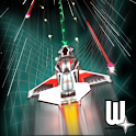 Wormhole Invaders icon
