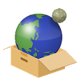 Planet simu.. file APK for Gaming PC/PS3/PS4 Smart TV