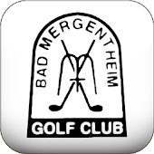 Golf Club Bad Mergentheim
