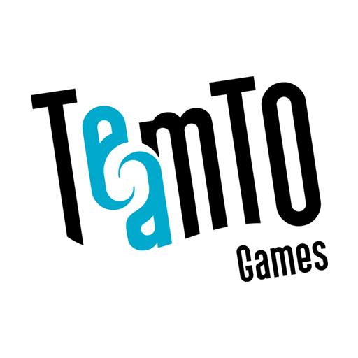 TeamTO avatar image