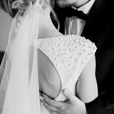 Wedding photographer Yuliya Givis (Givis). Photo of 01.06.2017