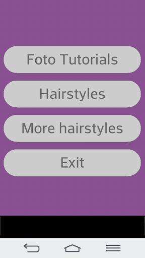 免費下載遊戲APP|可爱的女孩发型 app開箱文|APP開箱王