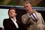 """? Verschueren over nieuwkomer Anderlecht: """"Past perfect binnen onze visie en heeft veel potentieel"""""""