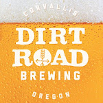Dirt Road Exit 333 IPA