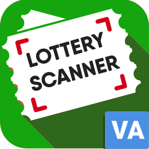Lottery Ticket Scanner - Virginia Checker Results - Apps on