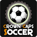 Crown Caps Soccer