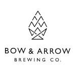 Logo for Bow & Arrow Brewing