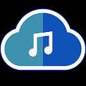 Free Music Paradise icon