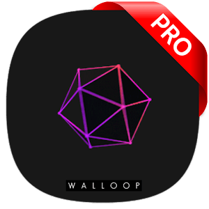 Walloop Pro 💎Video Wallpapers NO ADS APK Cracked Download