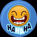 جک و تیکه های خنده دار icon