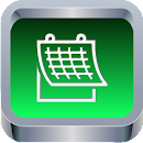 Calendars - Multiple calendars in one app file APK Free for PC, smart TV Download