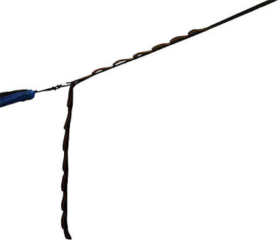 Eagles Nest Outfitters Atlas Suspension Strap: 9-foot alternate image 0