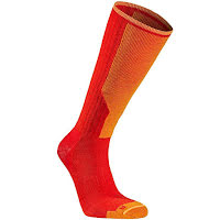 Alpine Thin Compression Red (20/21)