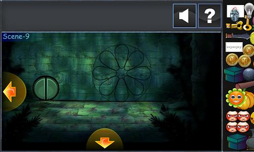 Kavi Escape Game  38 Apk Download 2