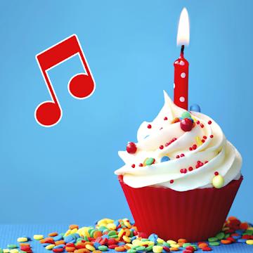 joyeux anniversaire chanson wav