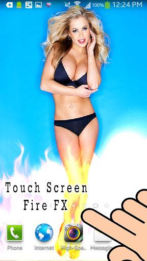 Download mp video porn