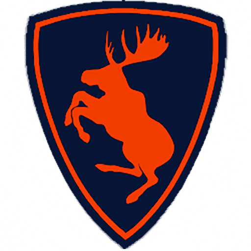 WPNR-FM avatar image