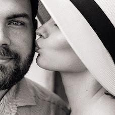 Свадебный фотограф Артём Лазарев (Lazarev). Фотография от 25.06.2018