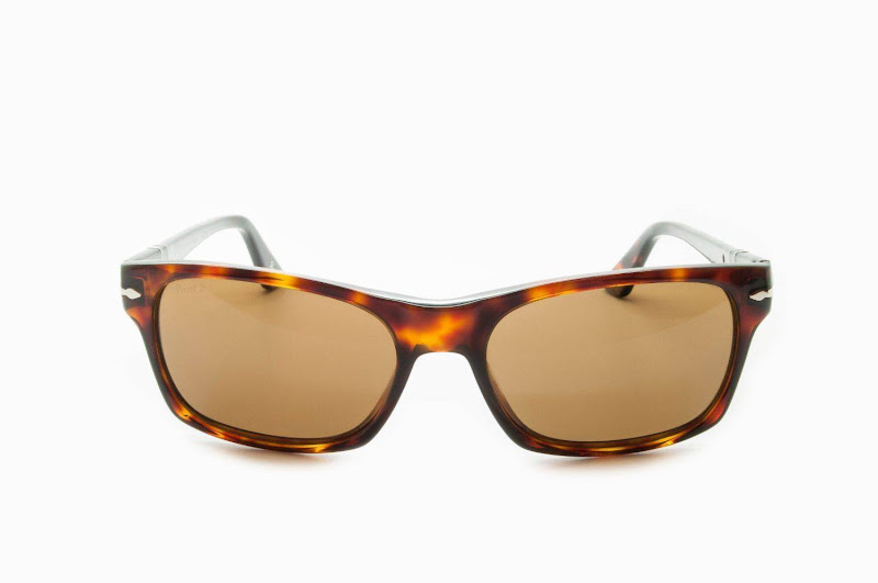 Persol 3037 24/57