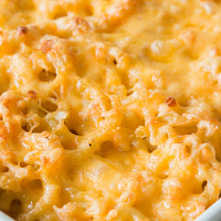 Southern Macaroni And Cheese Soul Food Macaroni And Cheese Recipes