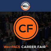WestPACS Career Fair Plus