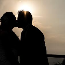 Wedding photographer Leopoldo Verdejo (verdejo). Photo of 15.01.2014