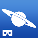 Star Chart VR icon