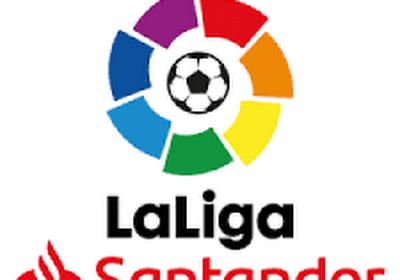 La Liga défiée par six clubs ?