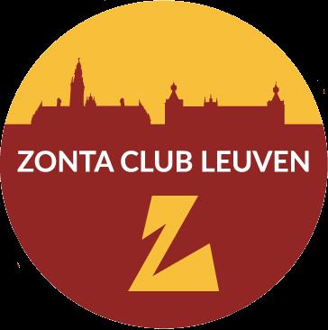 Zonta Leuven