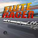 Flute Racer icon