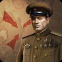 Strategy & Tactics: USSR vs USA icon