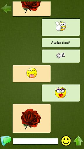 Tablic Masters apkdebit screenshots 3