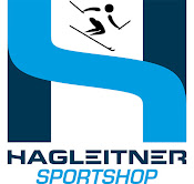 Sport Hagleitner Filiale Alpenland