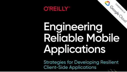 Engineering Reliable Mobile Applications: Strategies for Developing Resilient Native Mobile Applications