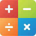 TripSolar Calculator icon