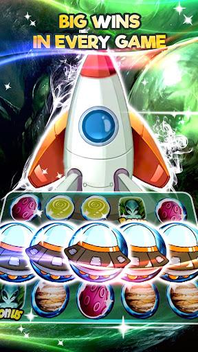 Casino VIP Deluxe 2: Free Slot 1.62 screenshots {n} 2