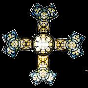 Evangelizo - Daily Gospel
