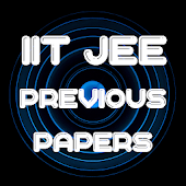 IIT JEE previous papers with solutions