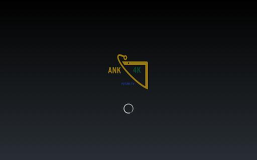 ANK 4K 4.0.2 screenshots 11
